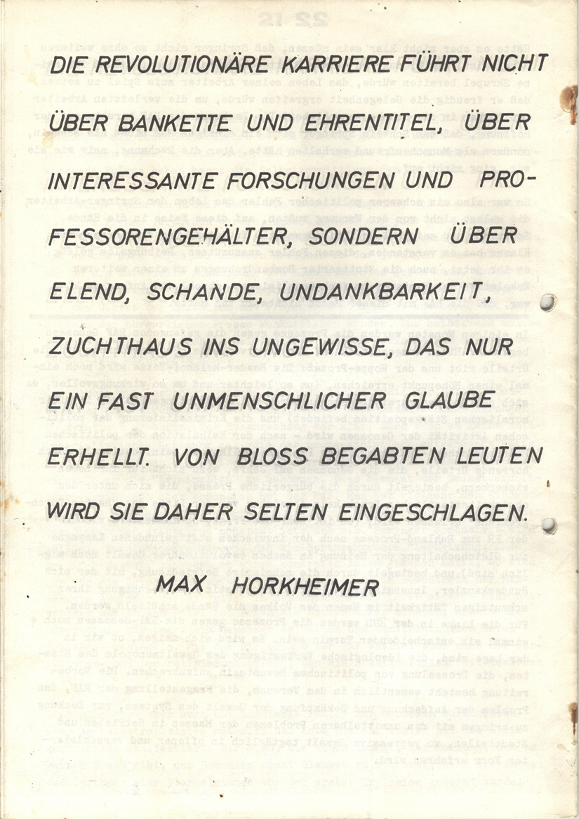 Hamburg_RAF024