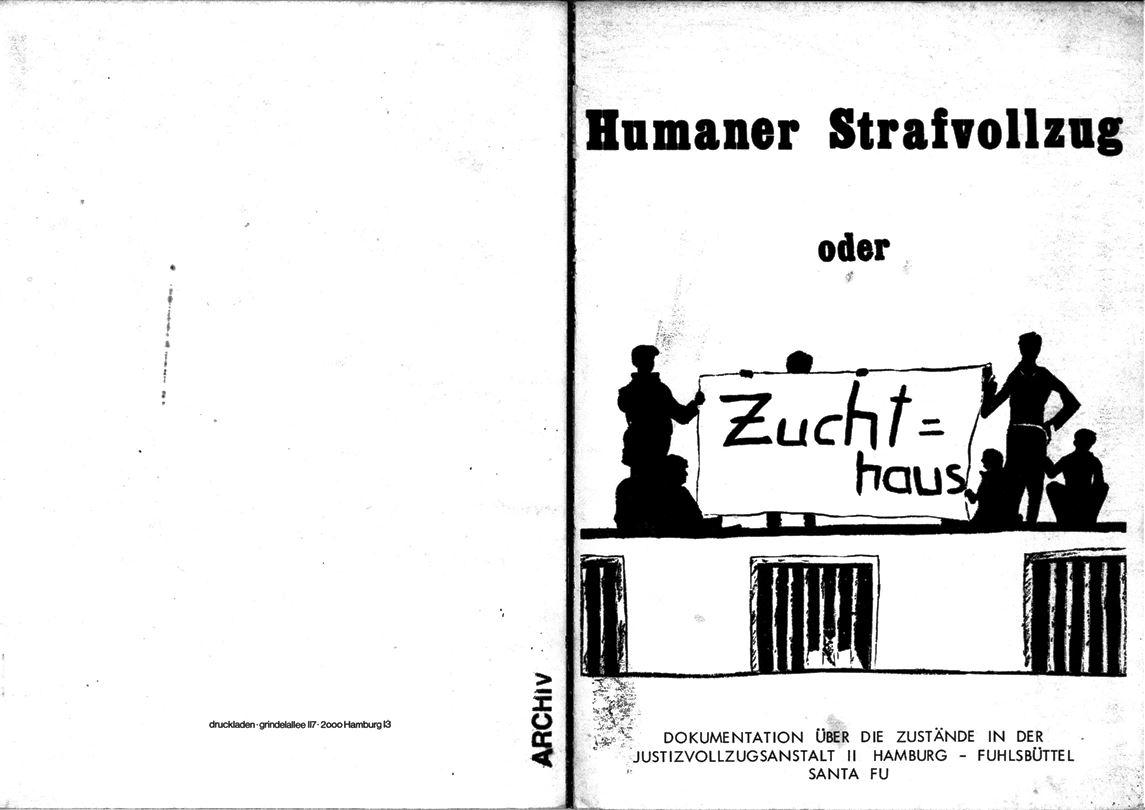 Hamburg_Fuhlsbuettel_Humaner_Strafvollzug_oder_Zuchthaus01