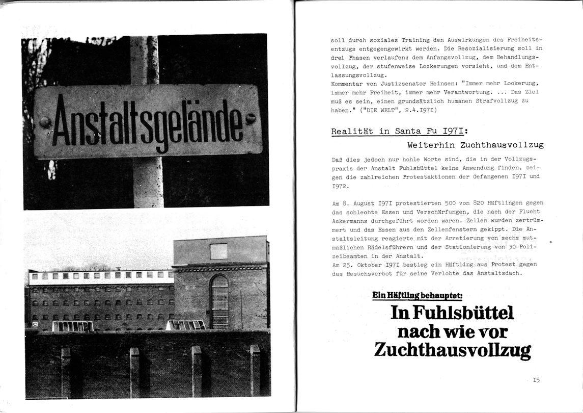 Hamburg_Fuhlsbuettel_Humaner_Strafvollzug_oder_Zuchthaus09