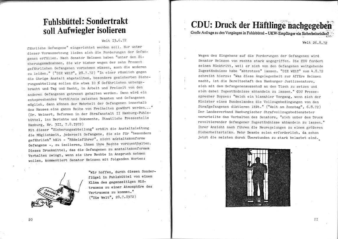Hamburg_Fuhlsbuettel_Humaner_Strafvollzug_oder_Zuchthaus12