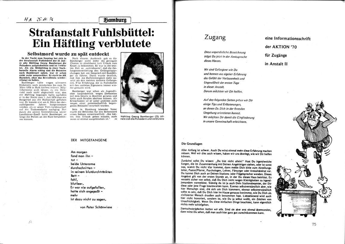 Hamburg_Fuhlsbuettel_Humaner_Strafvollzug_oder_Zuchthaus39