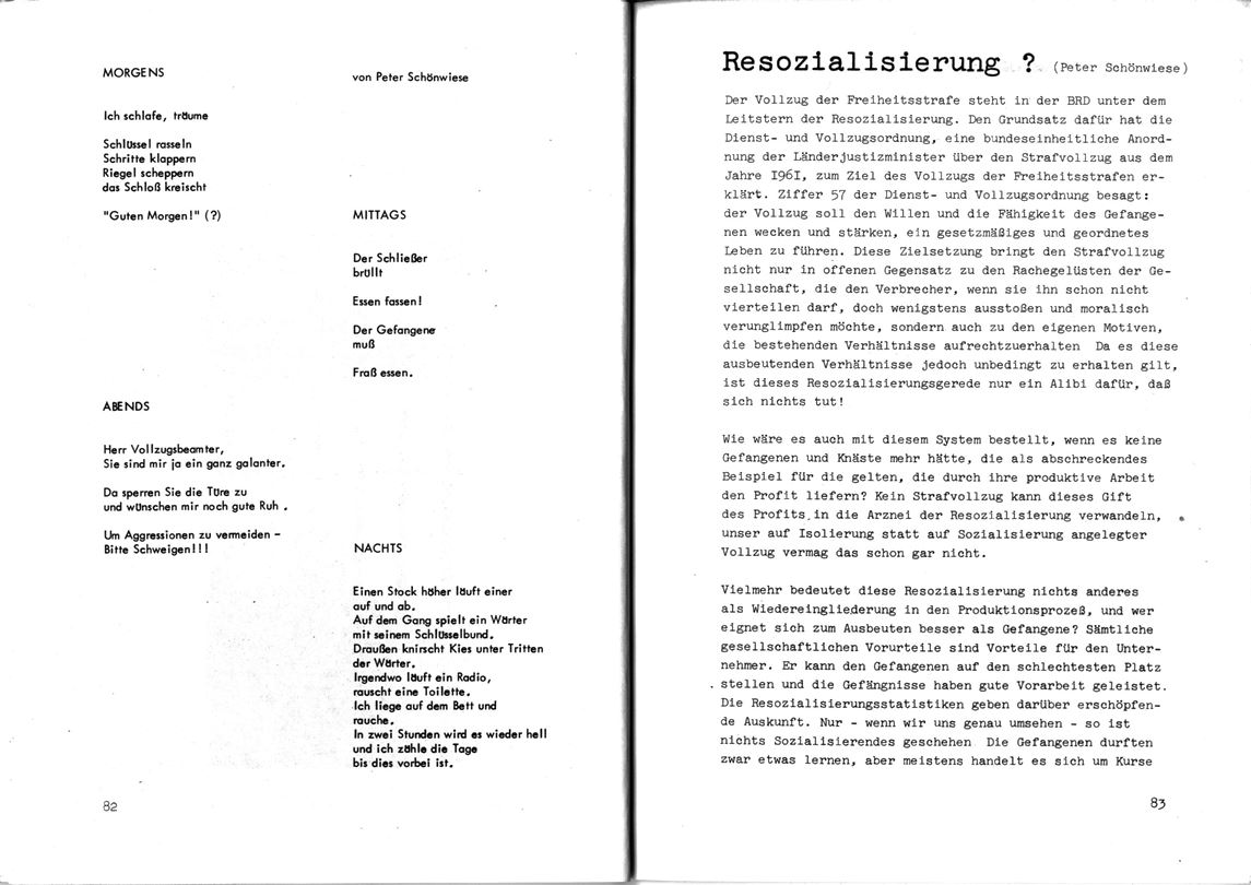 Hamburg_Fuhlsbuettel_Humaner_Strafvollzug_oder_Zuchthaus43