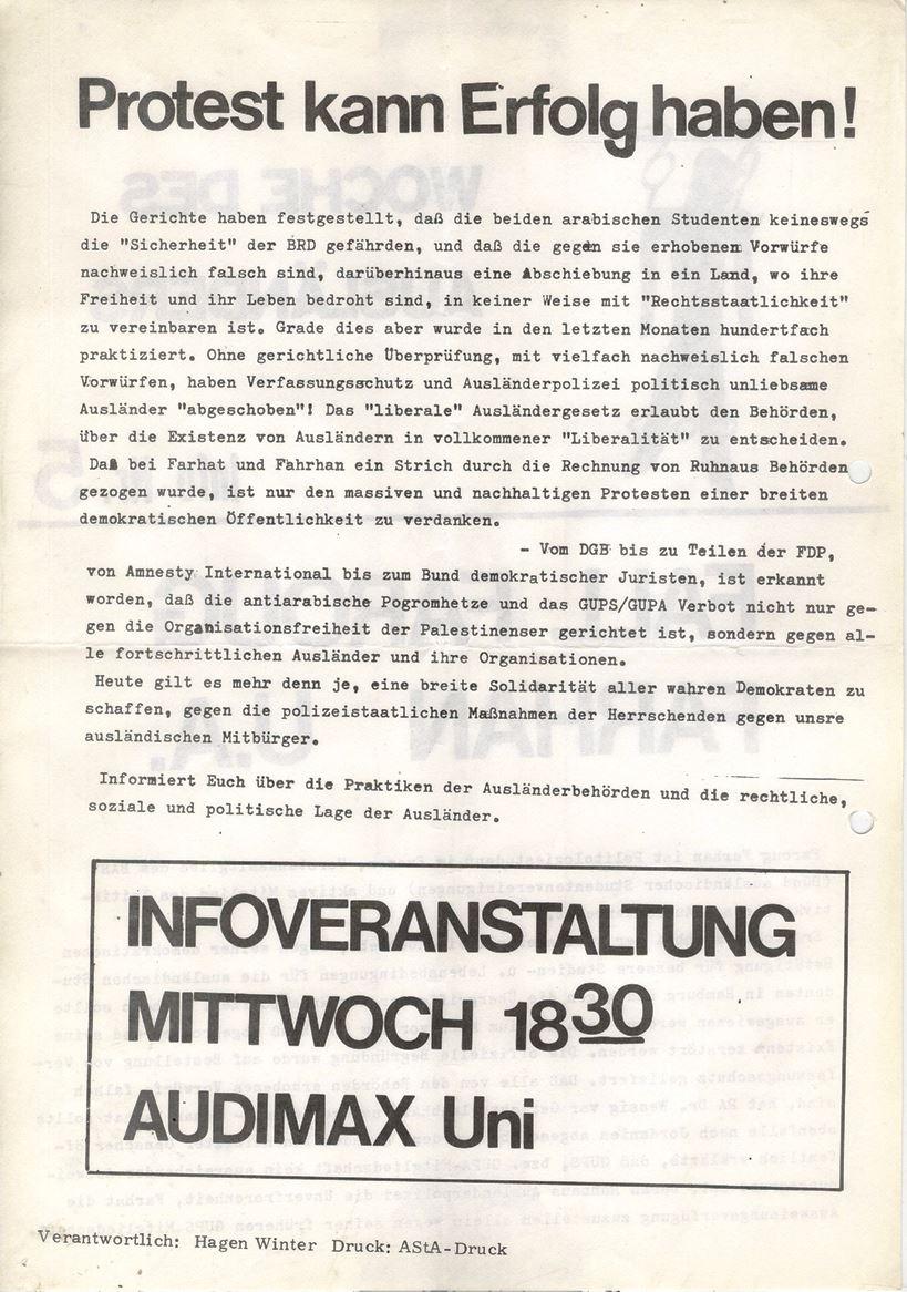 Hamburg_REP016