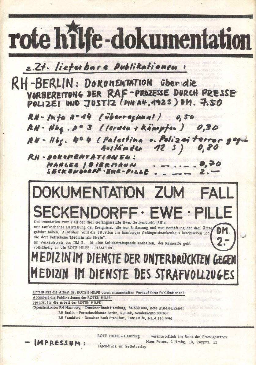Hamburg_RH015