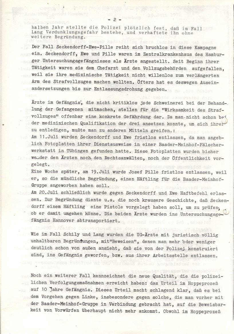 Hamburg_RH028