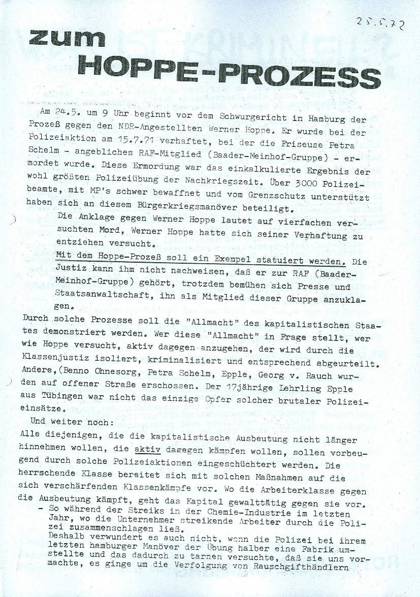 Hamburg_Rote_Hilfe069