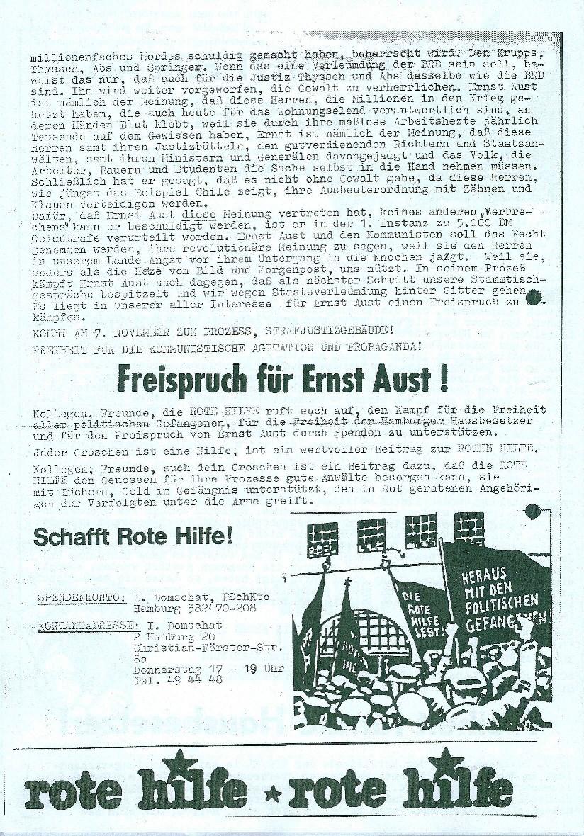 Hamburg_Rote_Hilfe076