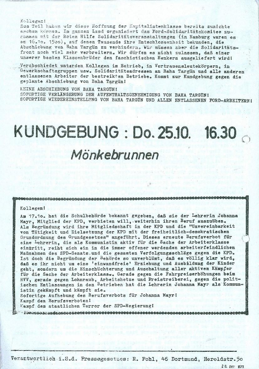 Hamburg_Rote_Hilfe090