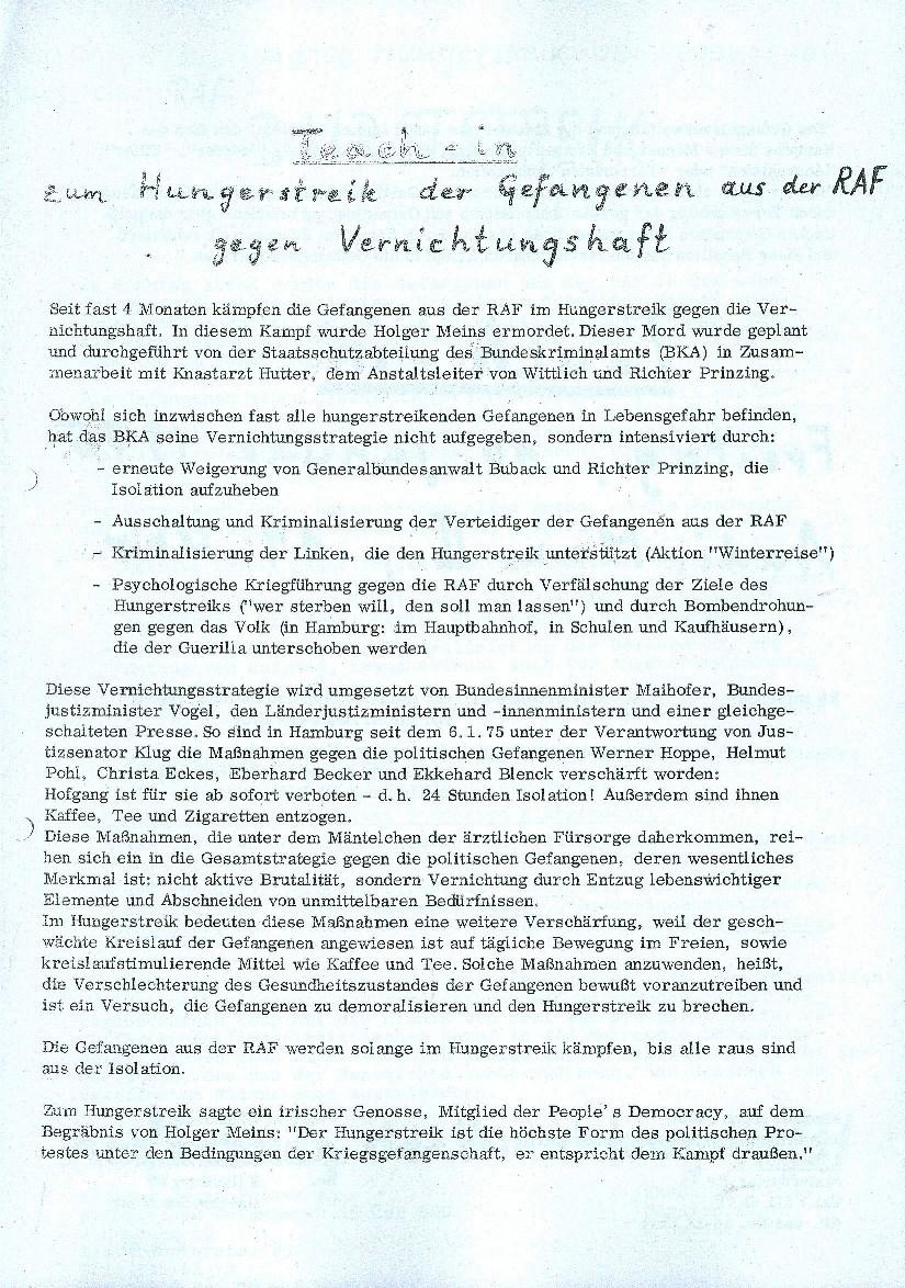 Hamburg_Rote_Hilfe113