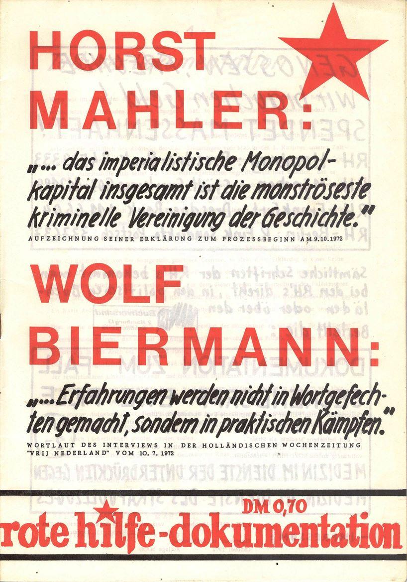 RH_Mahler_Biermann_Brosch_Seite_01