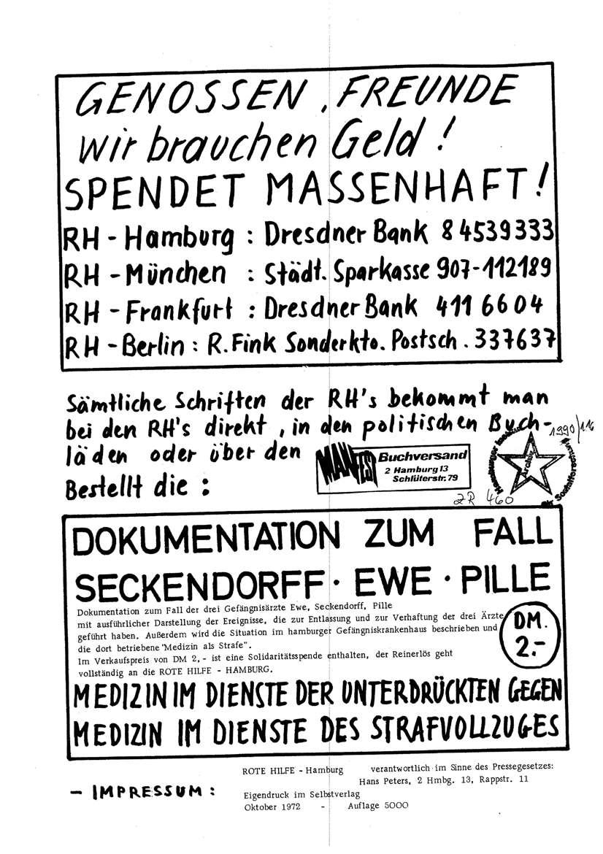 RH_Mahler_Biermann_Brosch_Seite_02