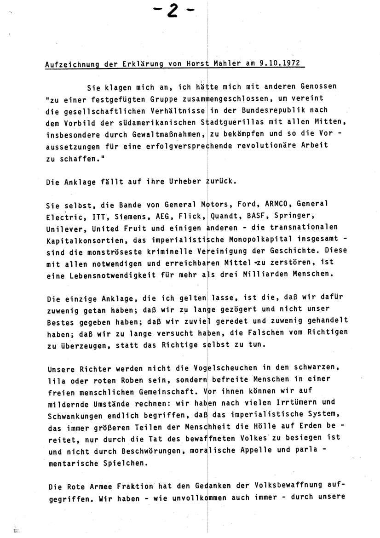 RH_Mahler_Biermann_Brosch_Seite_04