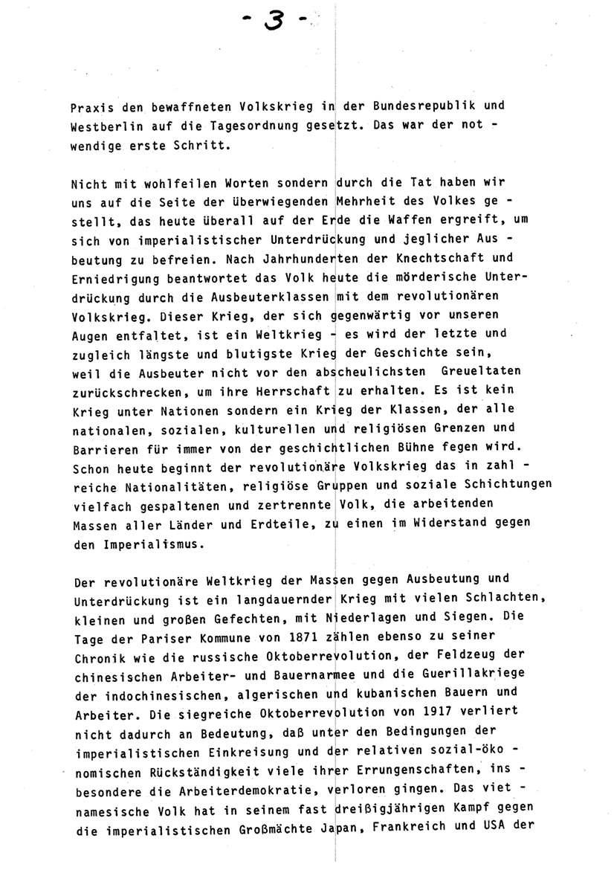 RH_Mahler_Biermann_Brosch_Seite_05
