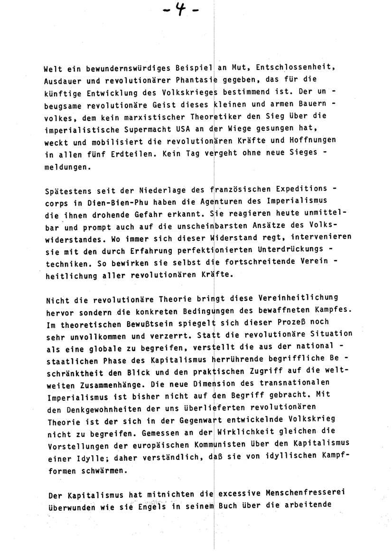 RH_Mahler_Biermann_Brosch_Seite_06