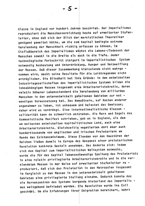 RH_Mahler_Biermann_Brosch_Seite_07