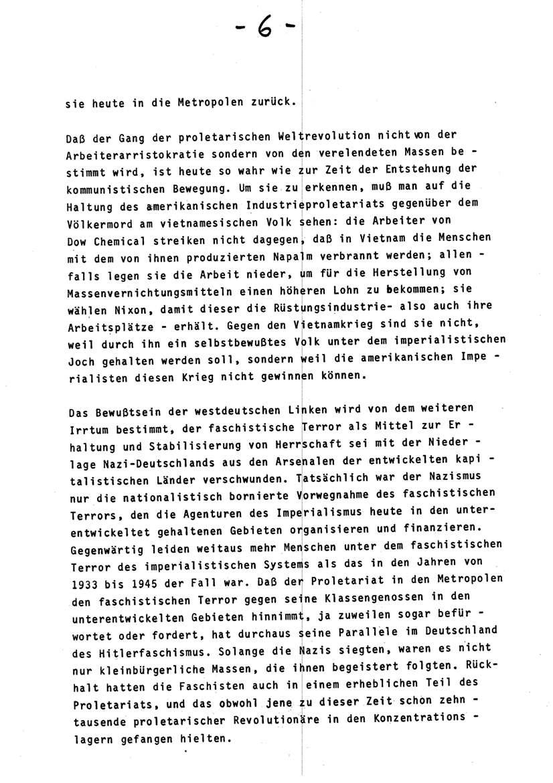 RH_Mahler_Biermann_Brosch_Seite_08