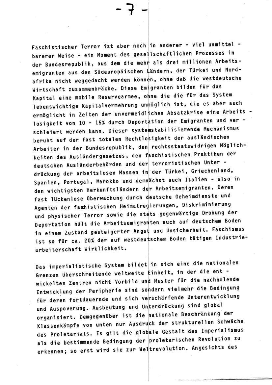 RH_Mahler_Biermann_Brosch_Seite_09