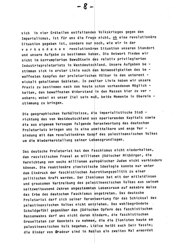 RH_Mahler_Biermann_Brosch_Seite_10