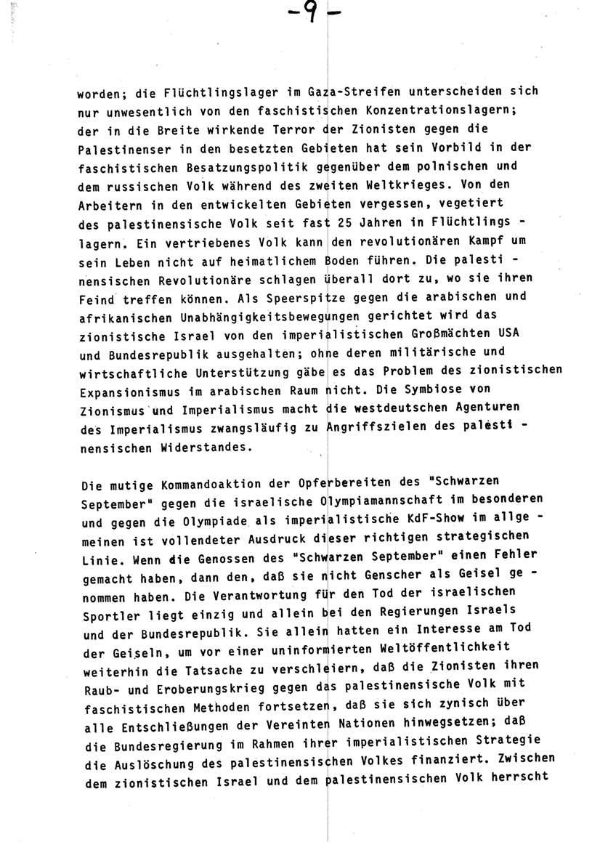 RH_Mahler_Biermann_Brosch_Seite_11