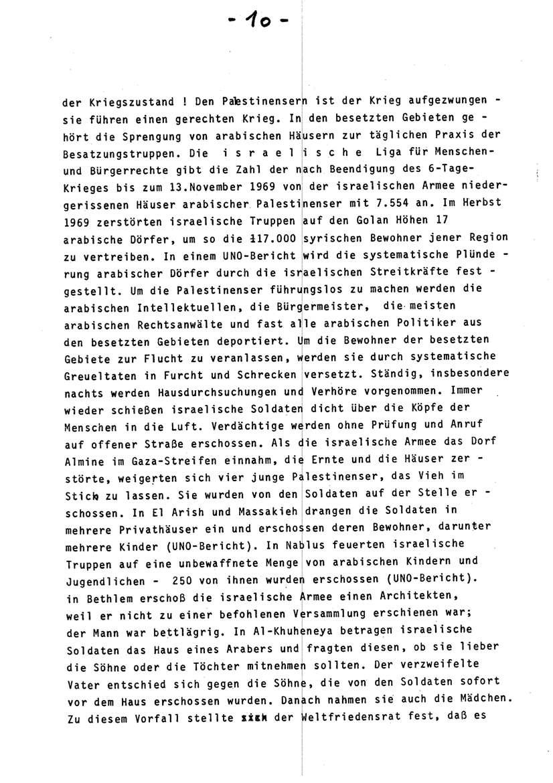 RH_Mahler_Biermann_Brosch_Seite_12