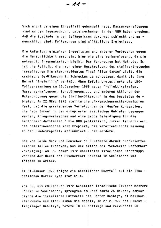 RH_Mahler_Biermann_Brosch_Seite_13