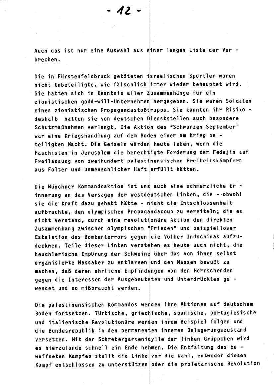 RH_Mahler_Biermann_Brosch_Seite_14