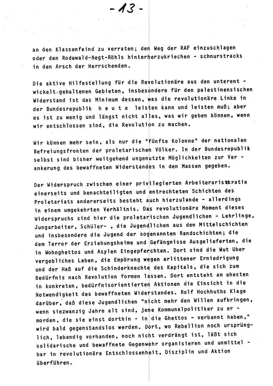 RH_Mahler_Biermann_Brosch_Seite_15