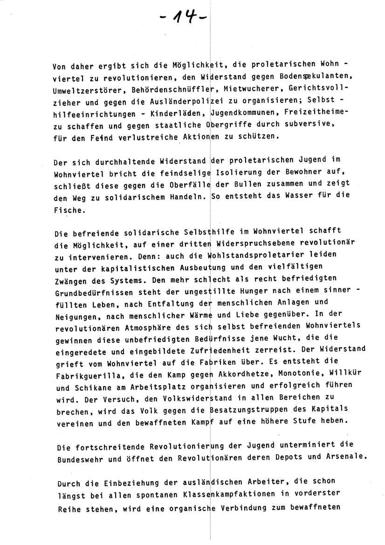 RH_Mahler_Biermann_Brosch_Seite_16
