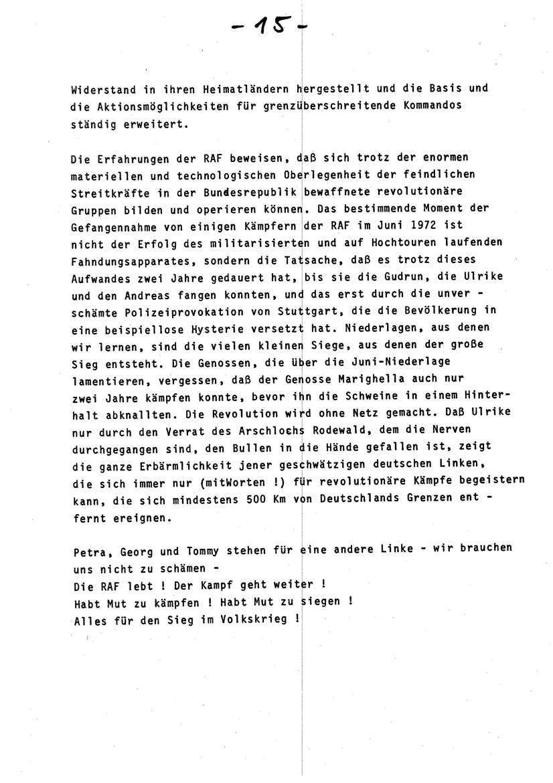 RH_Mahler_Biermann_Brosch_Seite_17