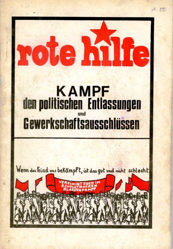 Hamburg_RH_1974_Politische_Entlassungen_01