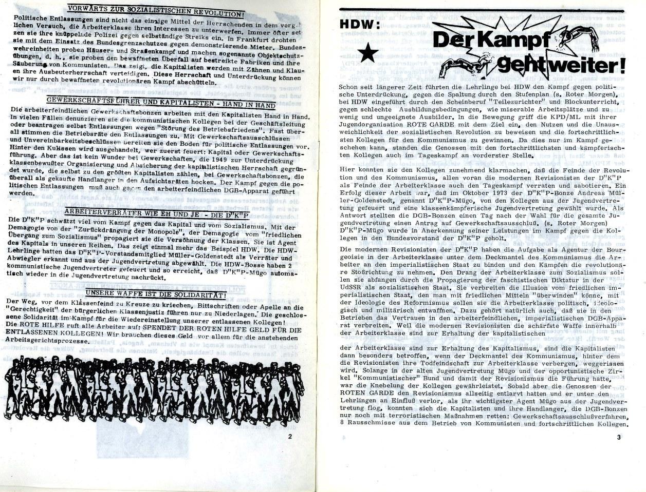 Hamburg_RH_1974_Politische_Entlassungen_03