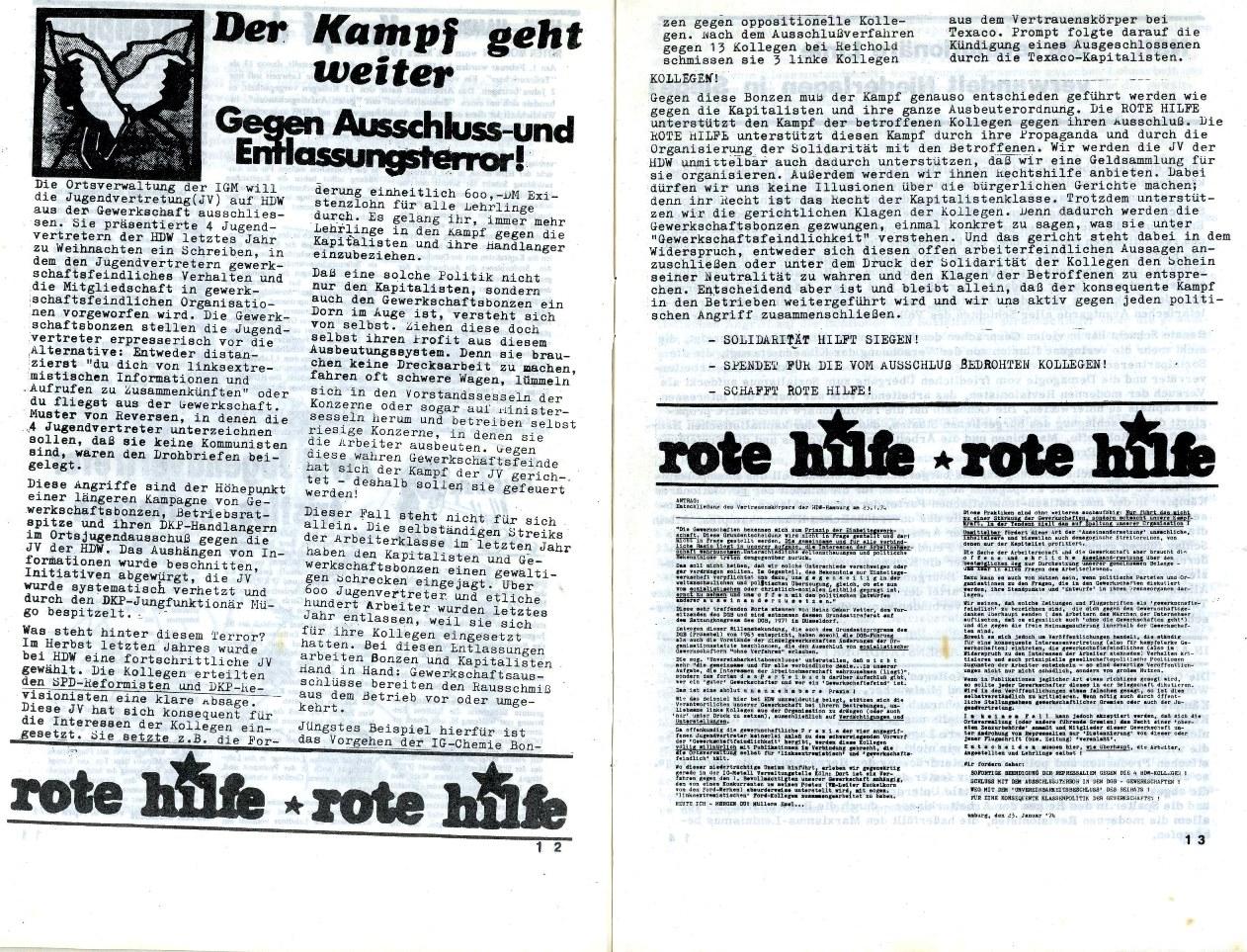 Hamburg_RH_1974_Politische_Entlassungen_08