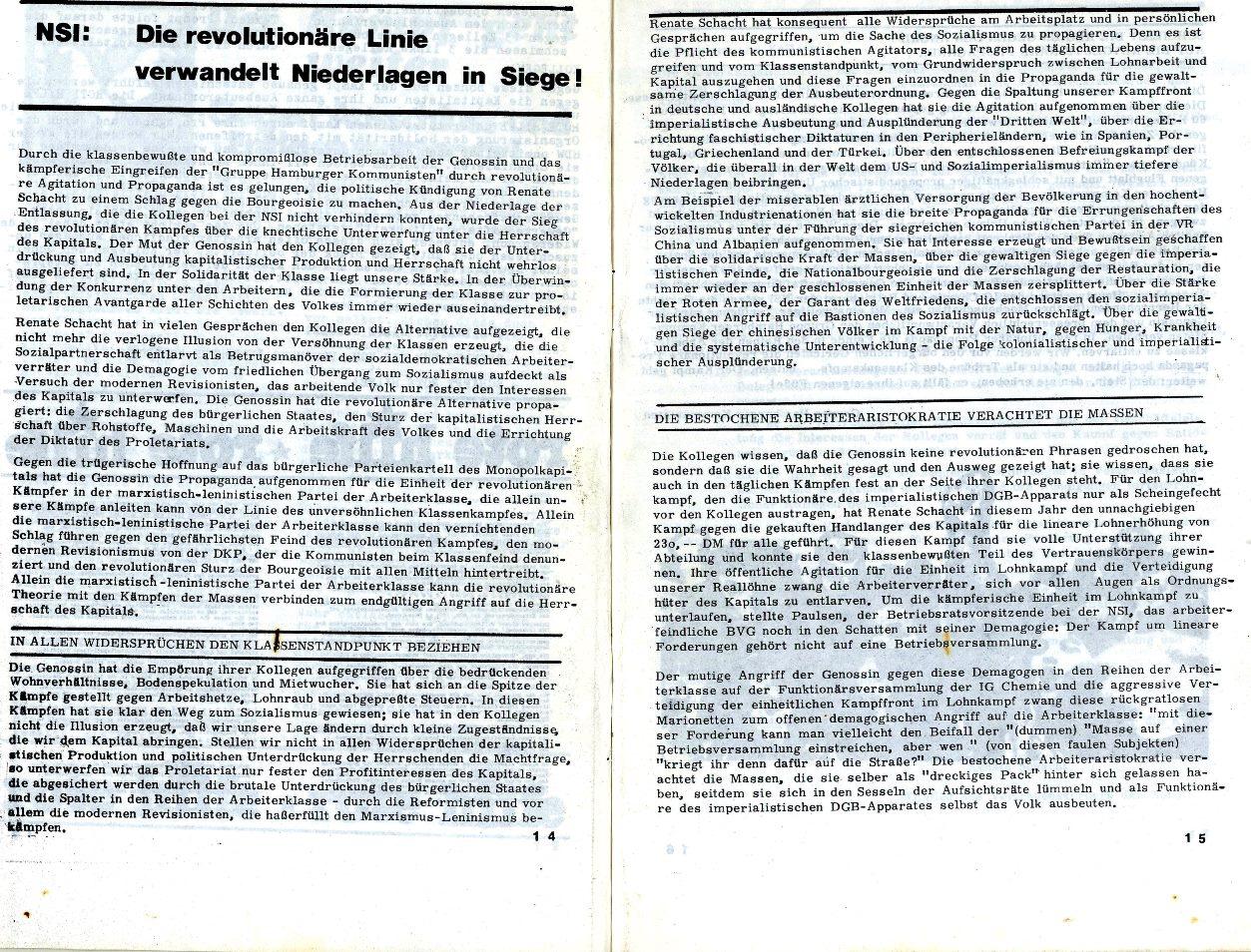 Hamburg_RH_1974_Politische_Entlassungen_09
