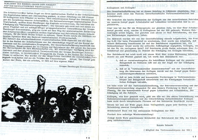 Hamburg_RH_1974_Politische_Entlassungen_10