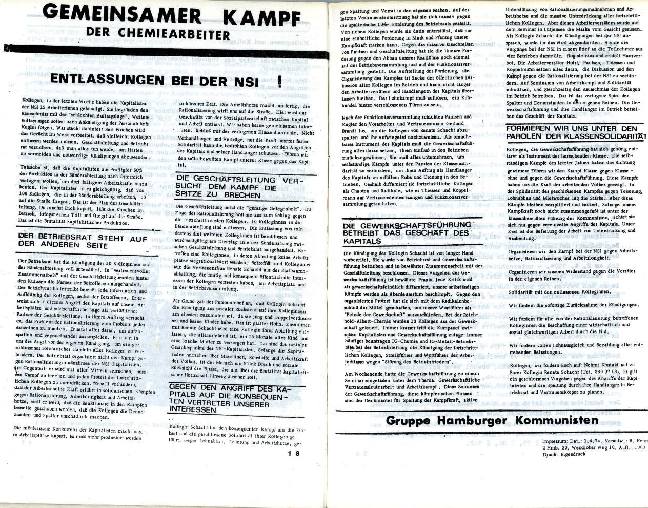 Hamburg_RH_1974_Politische_Entlassungen_11