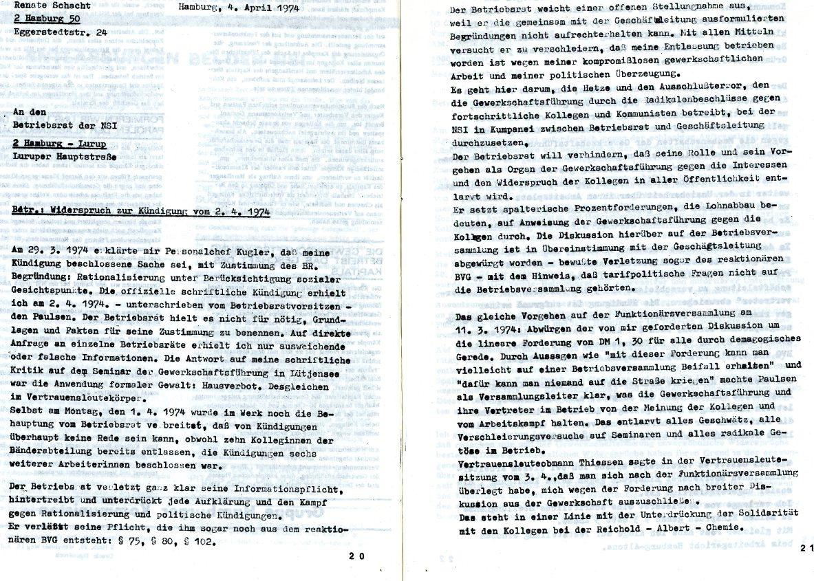 Hamburg_RH_1974_Politische_Entlassungen_12