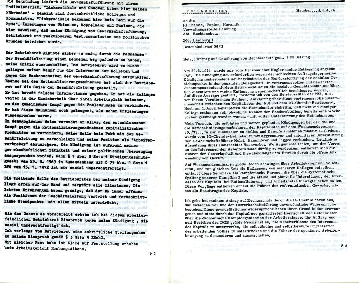 Hamburg_RH_1974_Politische_Entlassungen_13