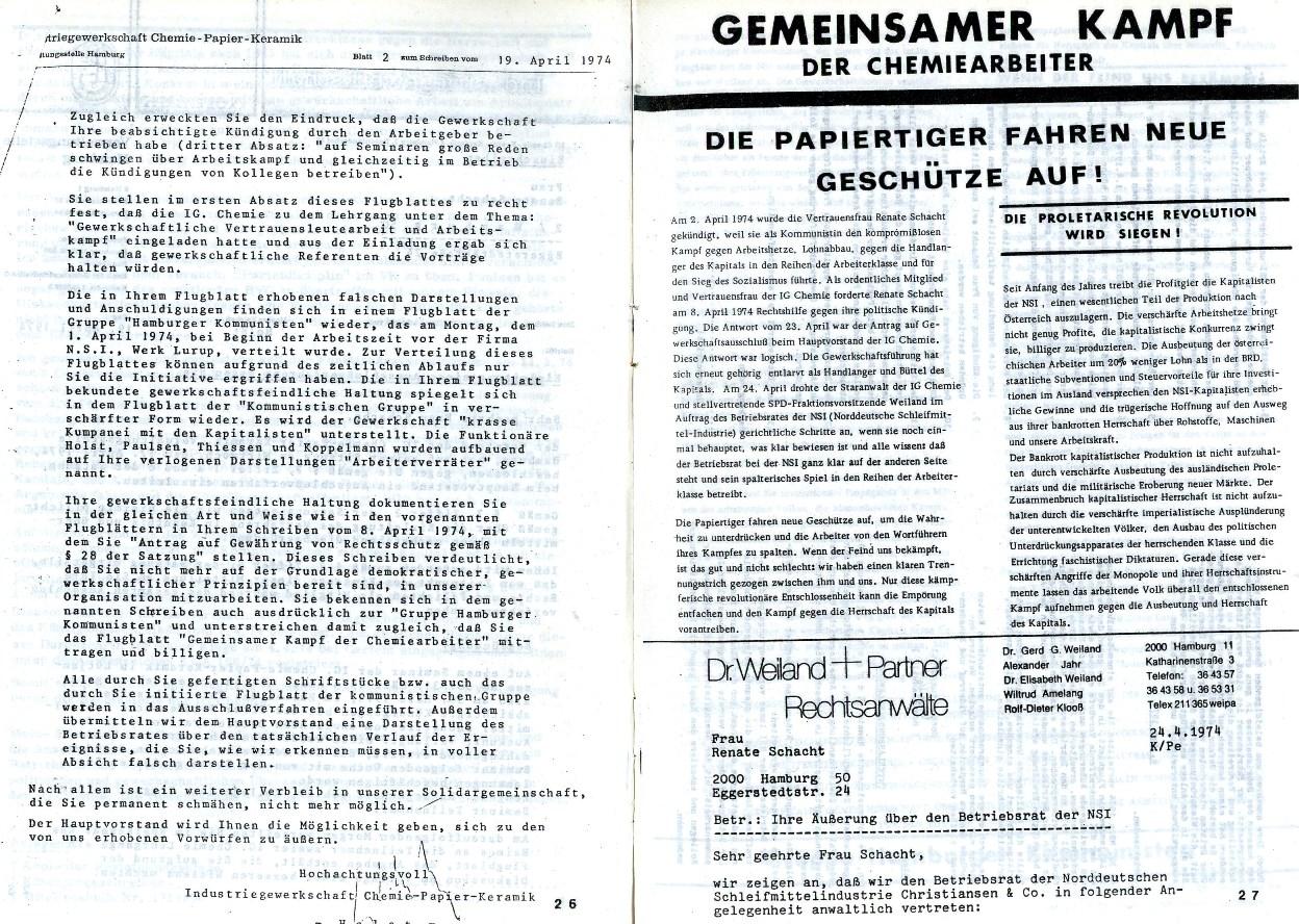 Hamburg_RH_1974_Politische_Entlassungen_15