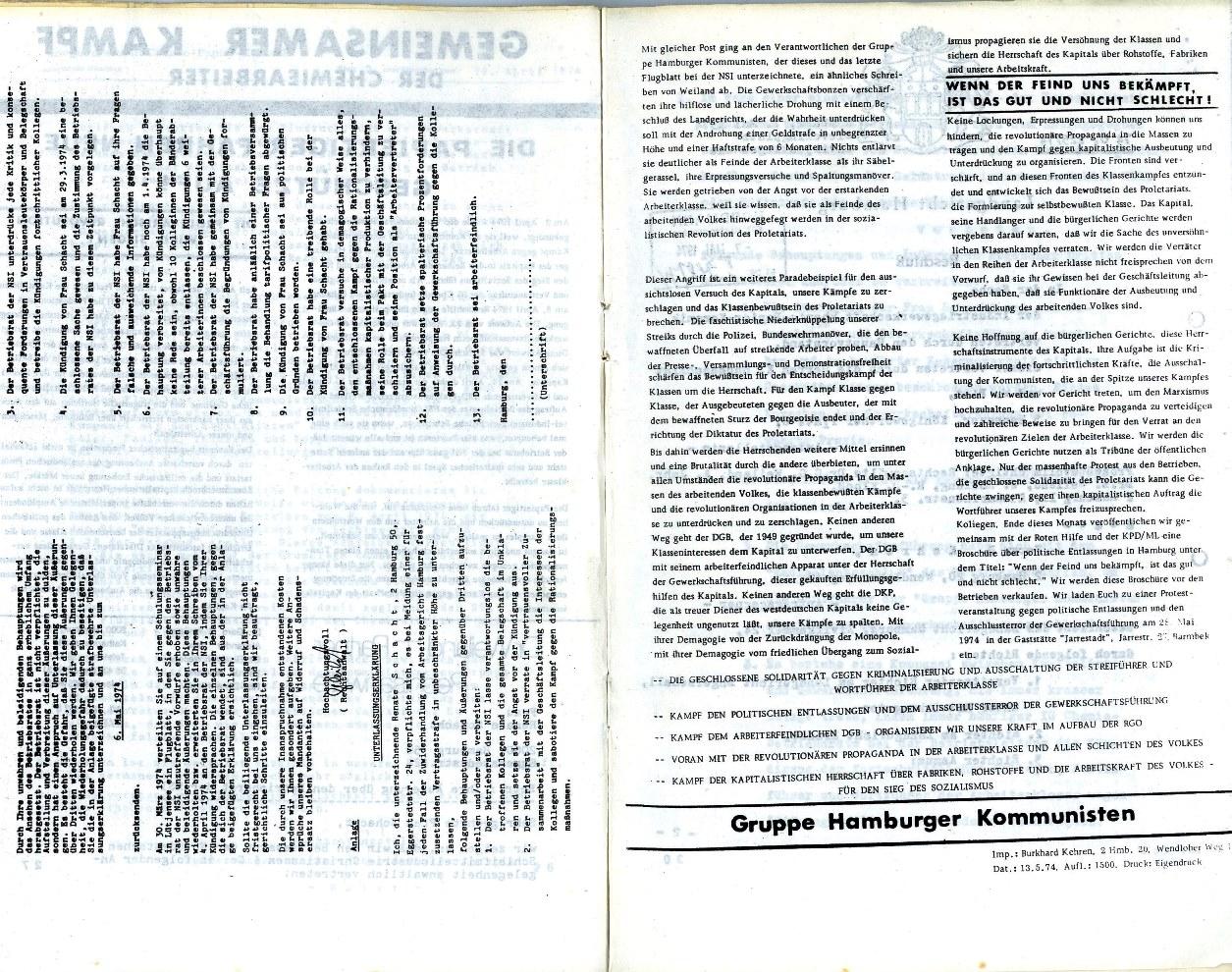 Hamburg_RH_1974_Politische_Entlassungen_16