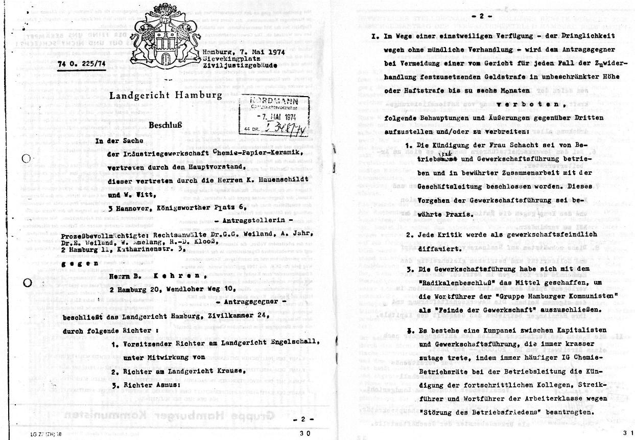 Hamburg_RH_1974_Politische_Entlassungen_17