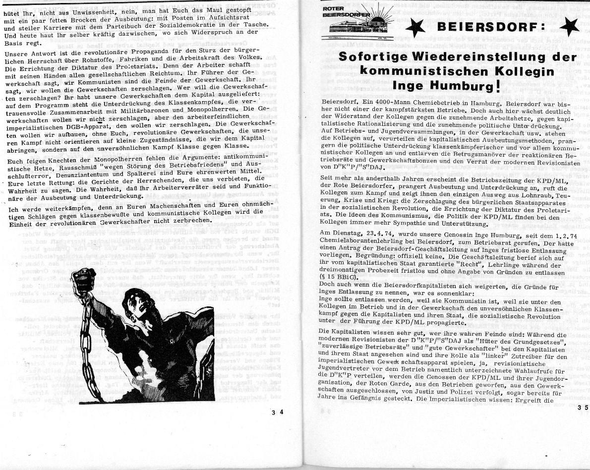 Hamburg_RH_1974_Politische_Entlassungen_19