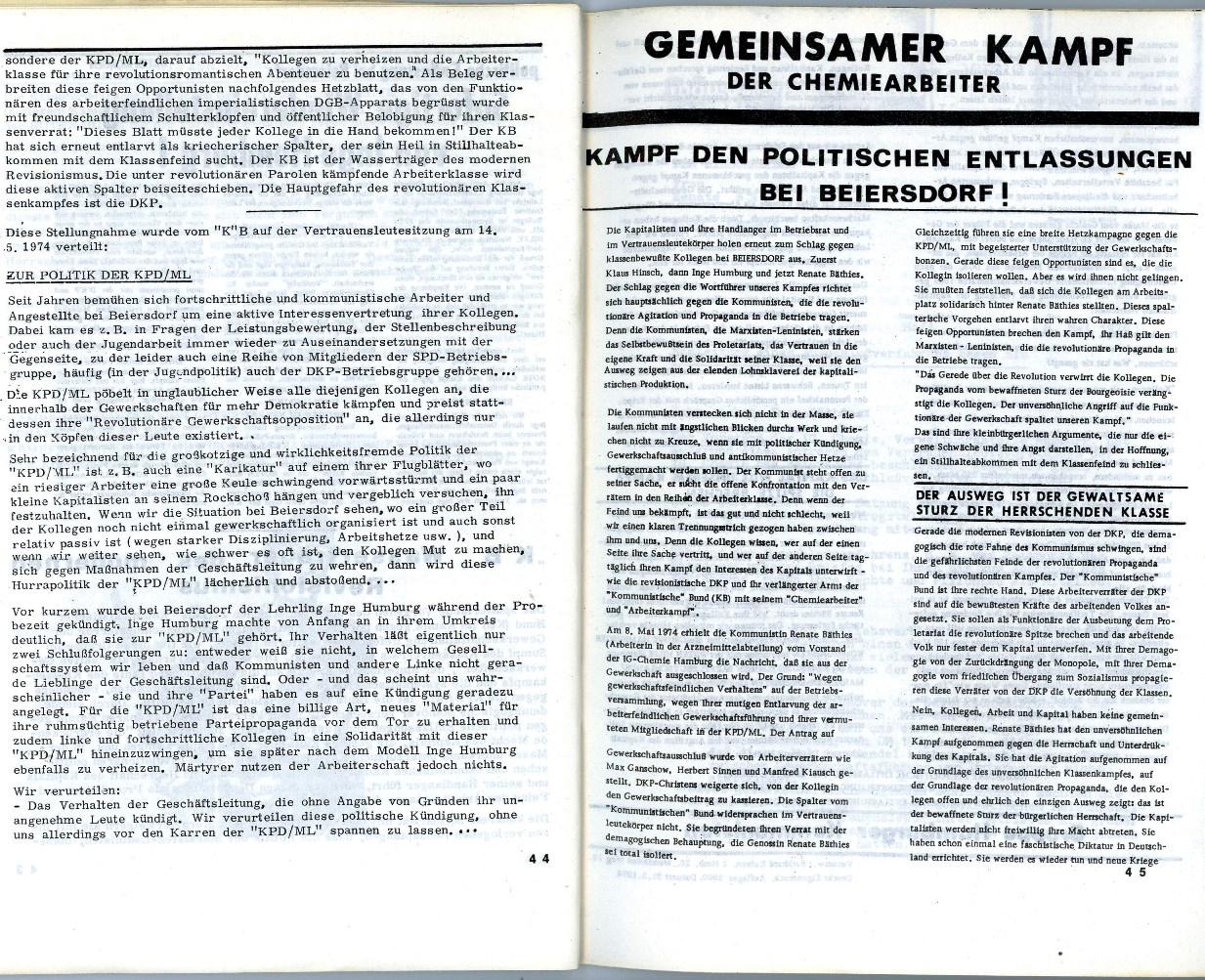 Hamburg_RH_1974_Politische_Entlassungen_24
