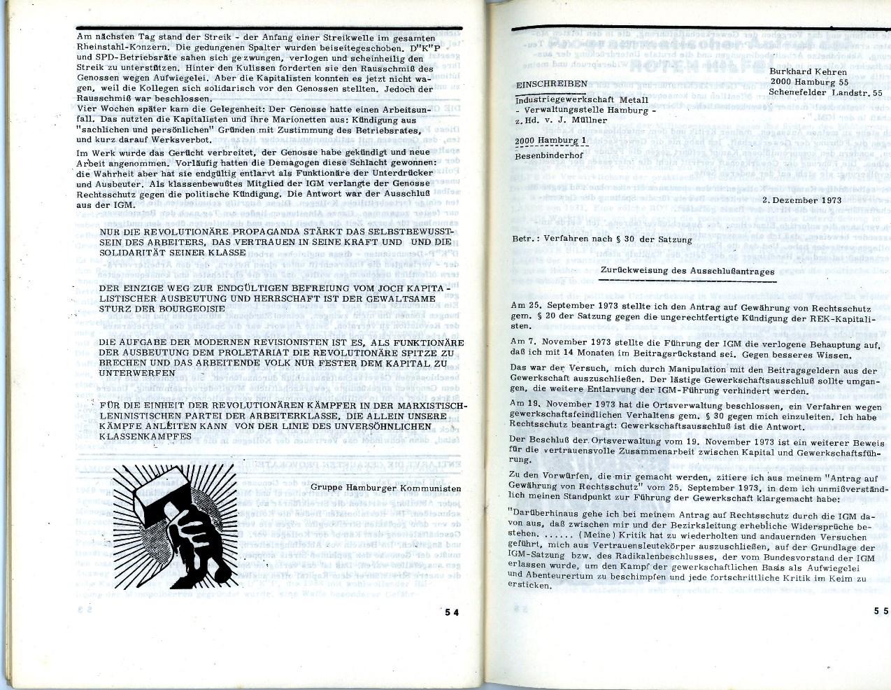 Hamburg_RH_1974_Politische_Entlassungen_29