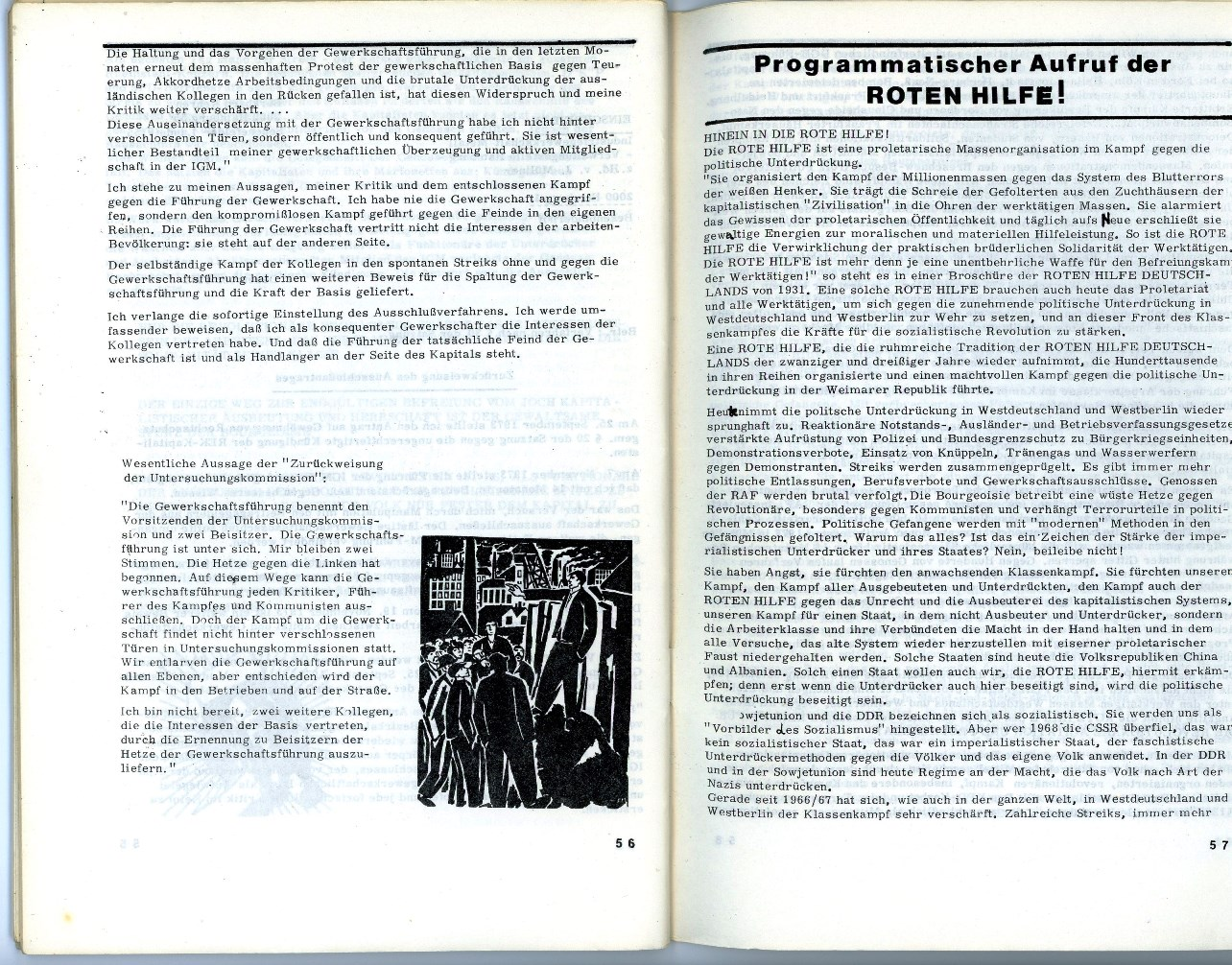 Hamburg_RH_1974_Politische_Entlassungen_30