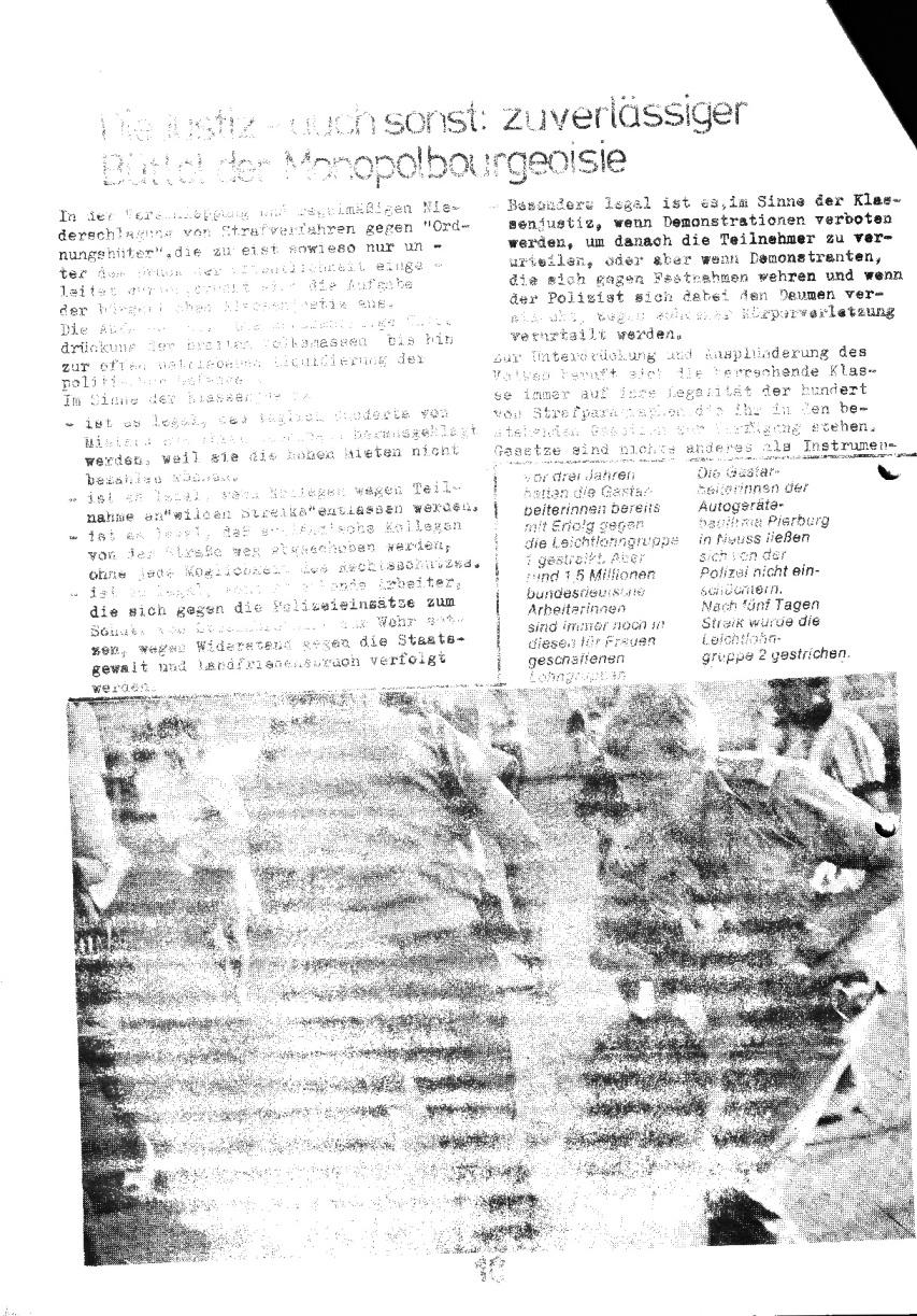 RHeV_Doku_Polizeiterror18