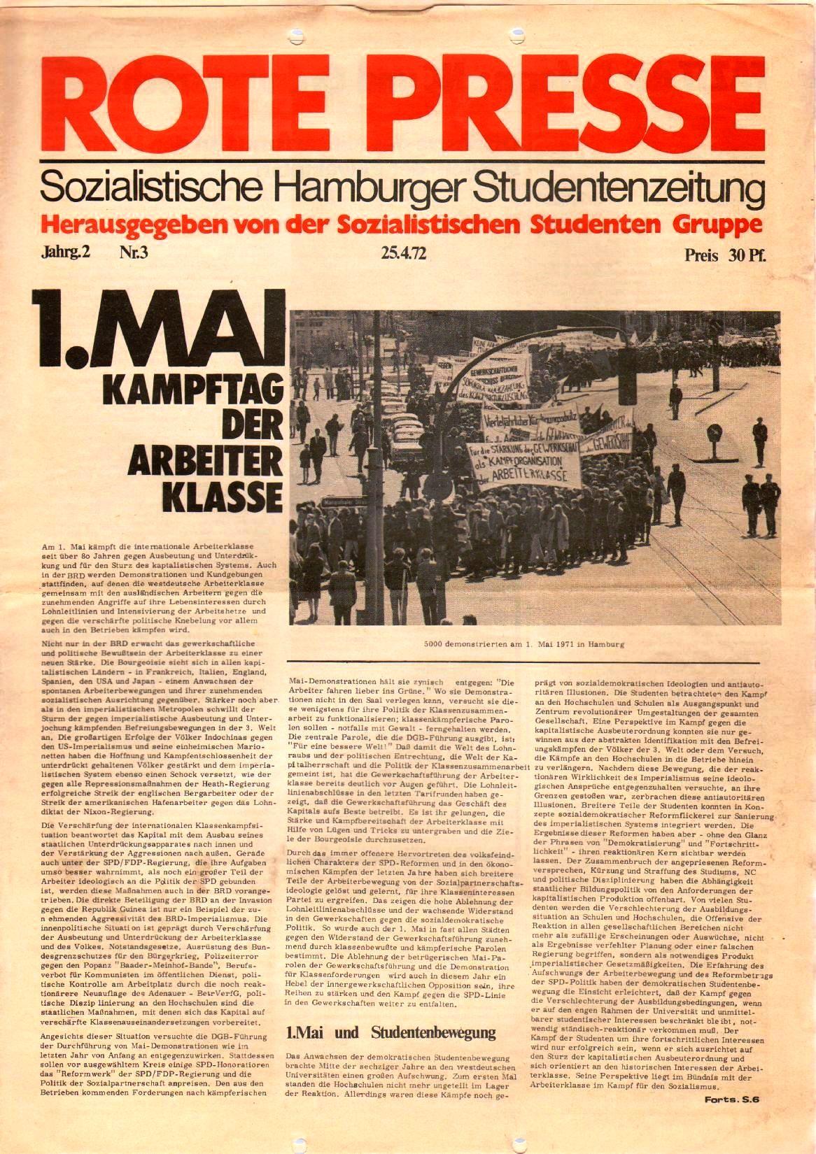 Hamburg_Rote_Presse003
