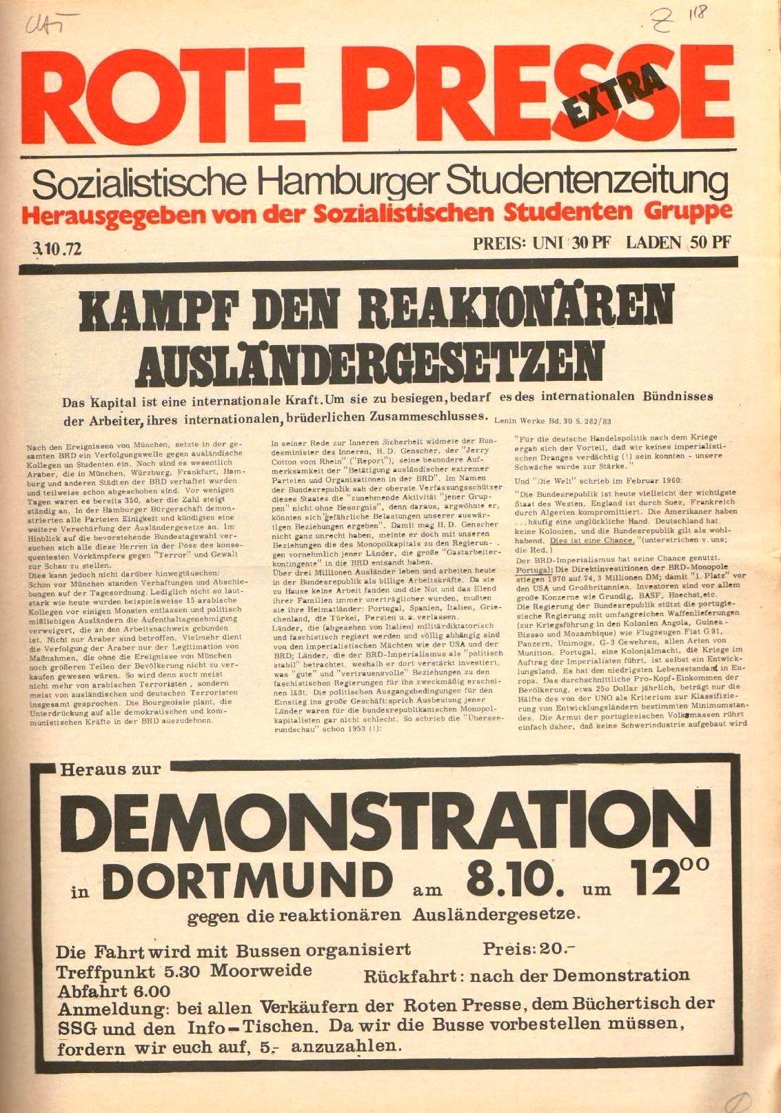 Hamburg_Rote_Presse025