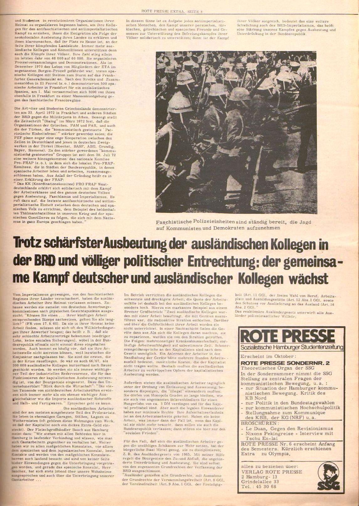 Hamburg_Rote_Presse027