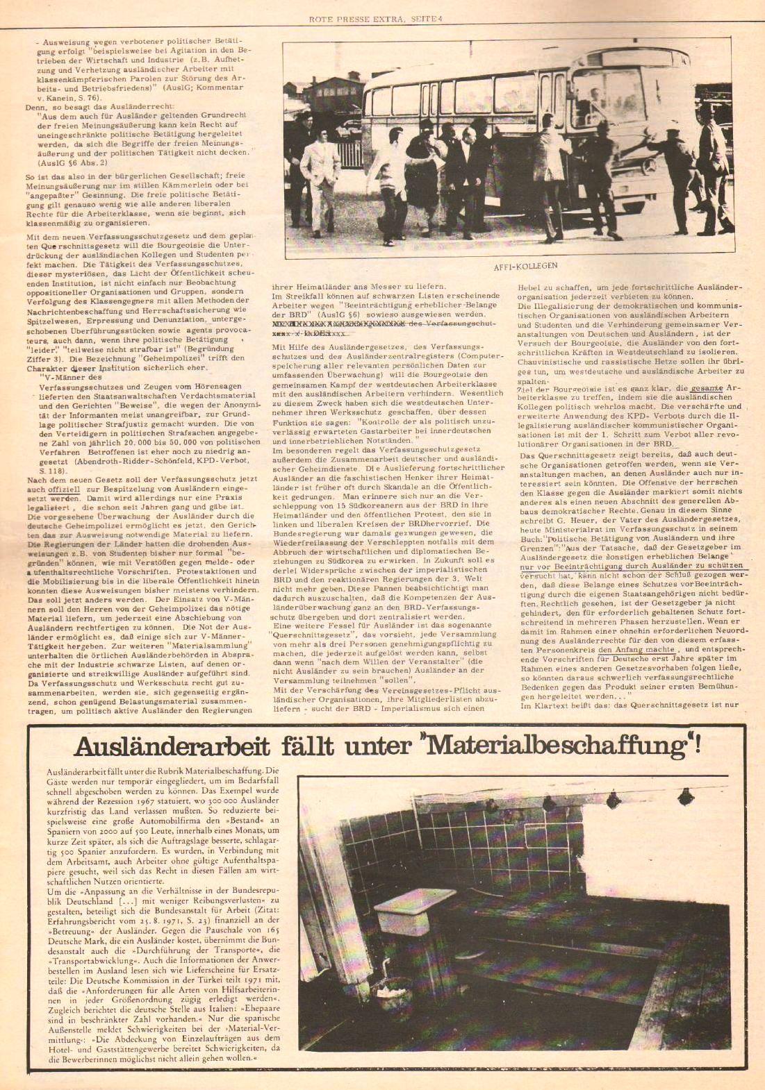 Hamburg_Rote_Presse028