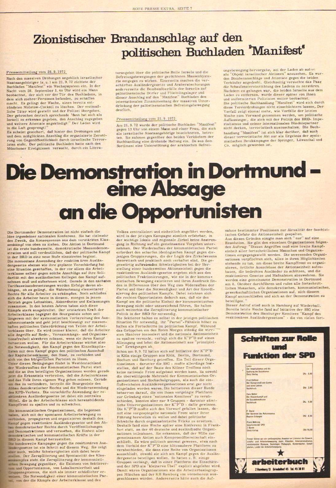 Hamburg_Rote_Presse031
